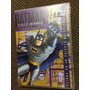 Batman Series Animadas Volumen 3 Dc Comics Warner Dvd Nuevo