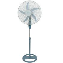 Ventilador De Pie Atma Vpa2015b 50 Cm 3 Velocidades
