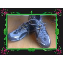 Zapatos Merrel Originales Espectacuales Nuevo Unisex Oferta