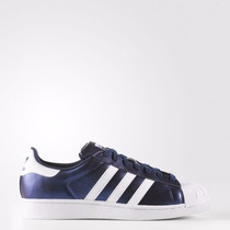 Adidas Originals Superstar (us 6,5) (uk6) (eur 39 2/3) 2796