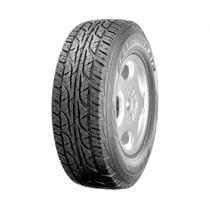 Pneu 205/70r15 Dunlop At3 96t Doblo Idea Palio Strada