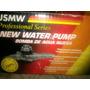 Bomba De Agua Nueva Professional Series Usmw