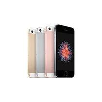 Iphone Se 64gb Nuevo, Libre De Fabrica... Somos Iprotech