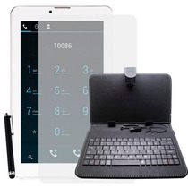 Combo Sdeals Tablet Celular Android 7