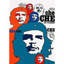 Lamina De The Vintage Collection, Che Guevara, Hoy Y Siempre