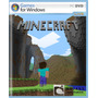 Minecraft Version 1.9 Pc Fisico