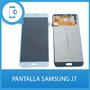 Pantalla Lcd + Táctil Samsung J7. Myphonexpress