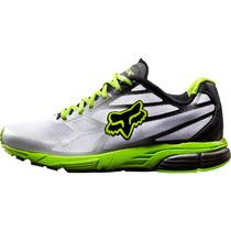 Tenis Fox Featherlite