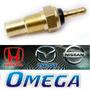 Valvula Temperatura Honda Un Solo Cable Tablero