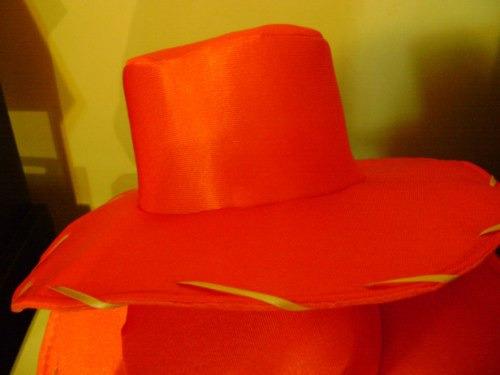 Sombrero De Jessie De Toy Story dddc156b437