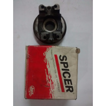 Flange Pinhao Diferencial A/c/d-20 78/96f1000/2000 Mwm 91/98