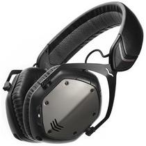 Audifonos V-moda Crossfade Wireless Bluetooth