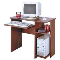 Mesa De Computacion Platinum 9012