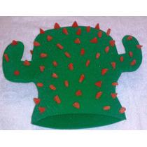 Sombreros Para Fiestas Mexicanas