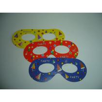 Mascaras Antifaz Para Niños