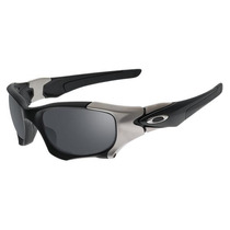 Óculos Xx Pitboss Sol 100% Polarizado Ruby + Frete Grátis