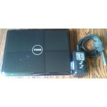 Mini Laptop Dell Inspiron 910 / Excelente Estado