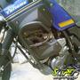 Protetor Motor Yamaha Xt 660z Tenere (sem Pedaleiras) Yamaha