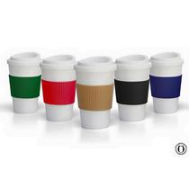 Jarro Termico My Cup Starbucks Gatostore