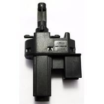 Interruptor Sensor Pedal Embreagem Ford Focus 1.6 2.0 09/13