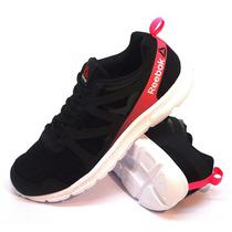 Zapatillas Reebok Modelo Running Damas Run Supreme 2.0