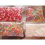 Sprinkles/confeti De Reposteria Marca Wilton