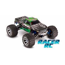 Traxxas Revo 3.3, Camioneta, Radio Control, Rc, Nitro