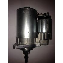 Motor Partida Arranque Kombi 1.4 8v Original Bosch