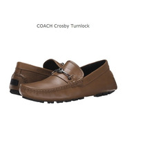 Coach Originales Calzado Para Hombre Moderno!!!
