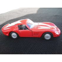 Coleccion Ferrari 1/38 Nuevas