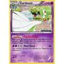 Coleção Completa Normais Pokémon Tcg Bw Next Destinies