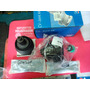 Kit Fuelle Homocinetica Skf Vw Suran - Fox 1.9 Sdi Diesel