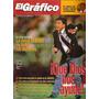 El Gráfico 4032 E- Pepe Sanchez-basket/ Nacho Gonzalez/veira