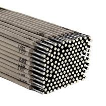 Eletrodo Aço Carbono 6013 Ok 46.00 - 2,00 Mm - Esab 1kg