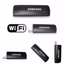 Adaptador De Rede Sem Fio Tv Samsung - Ak40-00051g