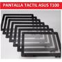 Pantalla Táctil Original Asus T100 T100ta - Somos Empresa