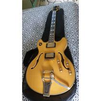 Guitarra Condor Jc 160