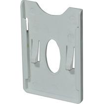 Secupark - Card Holder