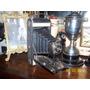 Camara Kodak De Fuelle C.1930