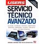 Servicio Técnico Avanzado, Repara Computadoras, Telefonos