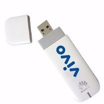 Mini Modem 3g Huawei E173 Desbloqueado Sd Sms Usb Pendrive