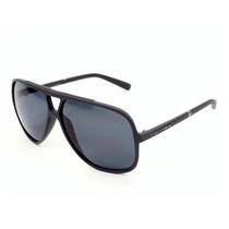 Dolce & Gabbana Lentes Mod Dg 6081 Color 2616/8g