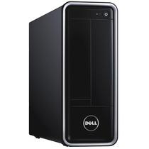 Computador Dell Inspiron I3-4160 Dual Core, 4gb E 1tb De Hd
