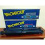 Amortiguadores Monroe Super Carry 93/95 Tras.daew Damas/tico