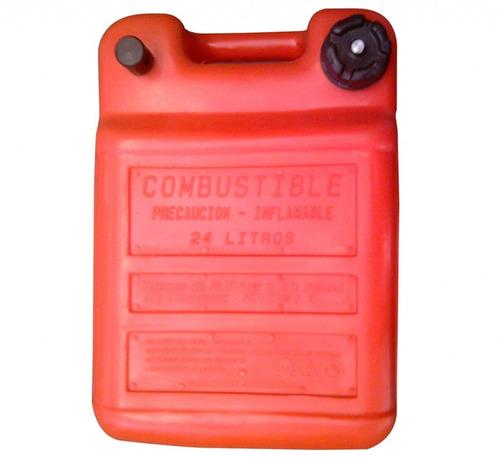 El número de octano en la gasolina para los mecheros