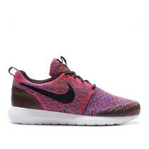 Zapatillas Nike Roshe Nm Se. Hombres. 100% Original