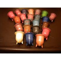 Mates Plasticos Alto,impacto Surt De Colores X 50 Unid $ 299