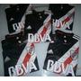 Camiseta River Plate Negra Homenaje A Angel Labruna