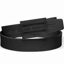 Original Cinturon Adidas Golf Silicone Unitalla Belt Black