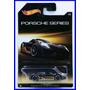 Hot Wheels - 2/8 Porsche 918 Spyder- 1/64 - Cgb64